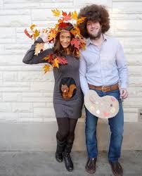 Forrest Gump Halloween Costume Sale 120 Creative Diy Couples Costumes Halloween Brit