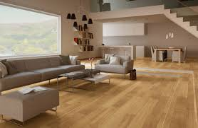 Hardwood And Laminate Flooring Flooring Store In New Orleans Carpet Corner Flooring