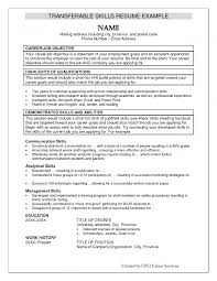 Sales Associate Resume Skills  t mobile retail sales associate     happytom co