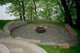 Brick Paver Patterns For Patios by Patio Paver Design Ideas Traditional Brick Patio Patterns Floor