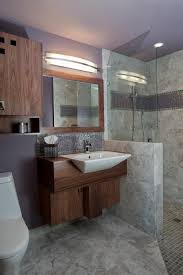 photos hgtv traditional guest bathroom with white paneling and