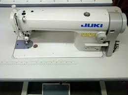amazon com juki ddl 8700 h industrial straight stitch sewing