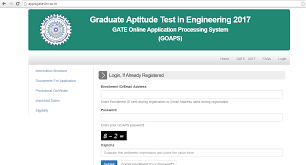 afcat exam guide download prototype effective ga