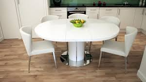 dining tables round dining table for 4 8 person dining table