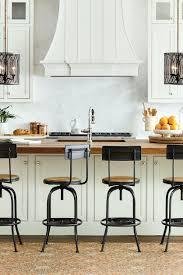 Nice Kitchen Islands Nice Kitchen Island Stools Fresh Home Design Decoration Daily Ideas