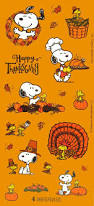 powerful thanksgiving prayers 113 best thanksgiving holiday images on pinterest vintage