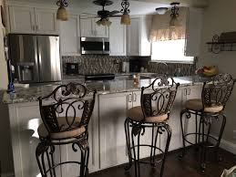 Quality Kitchen Cabinets San Francisco Cabinet Annex Kitchen Cabinets Wholesale Kitchen Cabinets