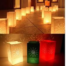 100 ideas halloween party lighting on vouum com