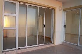 window treatment for glass door aluminum sliding door new sliding doors for window treatments for