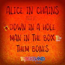 rock band 4 black friday rock band home facebook