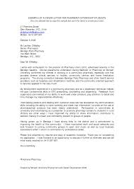 Job Application Letter Sample Ngo Drummond Company Inc A Proven Leader In The Coal Industry Cover