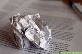 Image titled Write a Term Paper Step