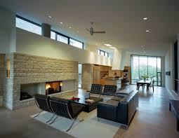 extraordinary 70 conex storage container homes inspiration design
