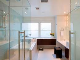 Spa Bathroom Design Ideas Spa Inspired Master Bathroom Bathroom Design Choose Floor Plan