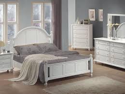 Bedroom King Size Furniture Sets Queen Bedroom Wonderful Queen Size Bedroom Furniture Sets
