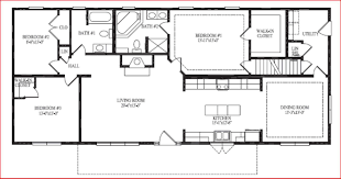 unique house plans under 2000 sq ft webshoz com