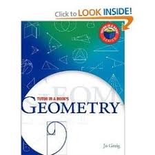 Heritage of Freedom  United States History in Christian     Tutor in a Book     s Geometry  Jo Greig  James R  Shiletto Ph D                 Amazon com  Books