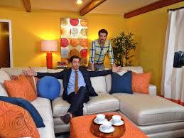 Home Design Shows On Hgtv 18 Best Home Décor Images On Pinterest Property Brothers Drew