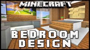 minecraft bedroom design 20 minecraft bedroom designs decorating