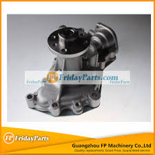 list manufacturers of 4le1 water pump buy 4le1 water pump get