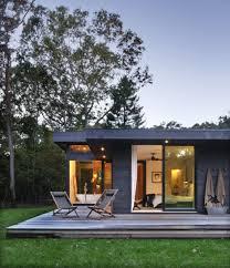 home decor home design software reviews best home design software
