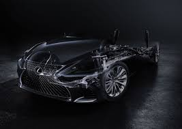 lexus v8 history report the future lexus v8 engine plan youwheel your car expert