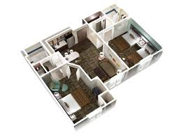 staybridge our suites two bedroom two bath chocolate