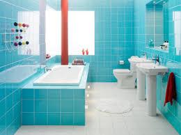 bathroom mesmerizing bathroom interior design bathroom design