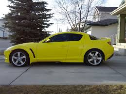 mazda manufacturer 174 best mazda rx 8 images on pinterest mazda rotary and rx7