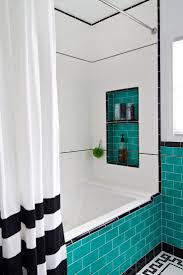 Vintage Black And White Bathroom Ideas Best 25 Retro Bathrooms Ideas On Pinterest Retro Bathroom Decor