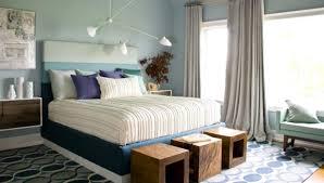 beachy master bedroom ideas descargas mundiales com