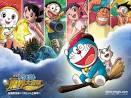 นิยาย Doraemon The Movie : ตอนต่างๆ : Dek-D.com - Writer