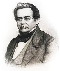 Emil Lenz