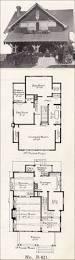 best 25 bungalow style house ideas on pinterest craftsman style