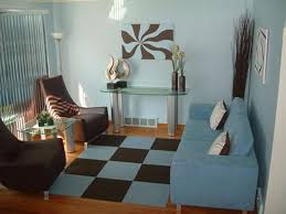 How To Decorate My Living Room Home Design Ideas - Decorate my living room