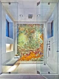 15 dreamy spa inspired bathrooms hgtv