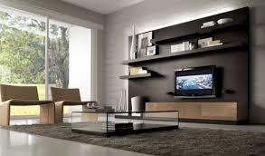 Latest Tv Cabinet Design Tv Unit Design Ideas Living Room Home Decor U0026 Interior Exterior