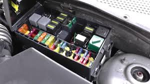 2012 focus fuse box ford focus fuse box questions answers pictures