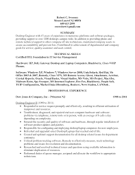it officer cover letter cover letter for it technical support gallery cover letter ideas