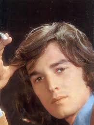 Max Delys un attore dei fotoromanzi morto nel 93 - 19844127