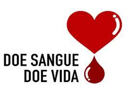 São Paulo precisa de doadores de sangue do tipo O