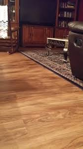 Floating Floor Lowes Flooring Brilliant Tranquility Vinyl Flooring For Awesome Home