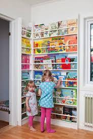 the 25 best toy storage ideas on pinterest kids storage living