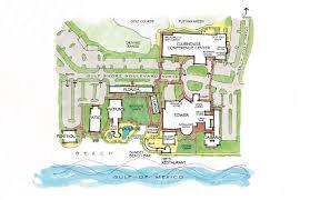 Map Of Jupiter Florida Map U0026 Directions To Naples Beach Hotel U0026 Golf Club Naples Beach