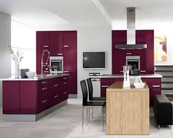 Best Kitchen Interiors Kitchen Best Kitchen Remodel Ideas Free Kitchen Design Software
