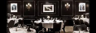 steakhouse fine dining in washington dc baltimore philadelphia
