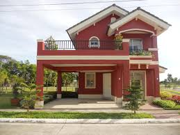 House Design Asian Modern by Philippines Modern Houses Good Modern Home In Tagaytay City