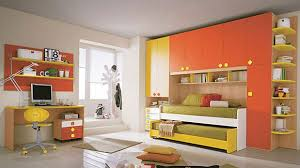 Home Decor Ideas For Small Bedroom Bedroom Fascinating White Wooden Desk For Small Bedroom Design