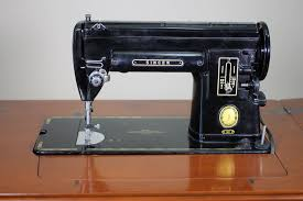 ebay is not the place to buy a vintage sewing machine u2014 chatterbox