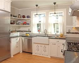 vintage kitchen sink cabinet
